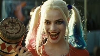 Here's how big 'Suicide Squad' is going to be at the box office