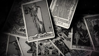Exploring The Strange Intersection Where Yelp Meets The Occult