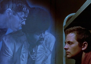 20 years ago today: 'The Frighteners' opened in theaters
