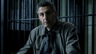 HBO's 'The Night Of' Is A Brilliant Anti-Procedural, A Dramatized Glimpse Into How The System Can Fail