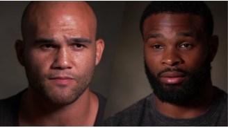 UFC 201 Predictions: Will Robbie Lawler Retain His Title In Atlanta?