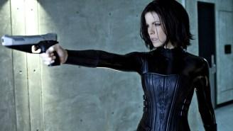 'Underworld: Blood Wars': Kate Beckinsale film pushed to 2017