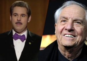 Paul F. Tompkins Wrote A Stunning Tribute To Garry Marshall