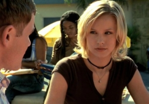 Fans Got Their Movie, So Is A 'Veronica Mars' Mini Series On The Way?