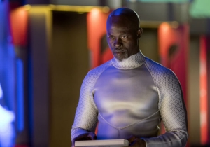 What's On Tonight: The Abbies Attack On The Season 2 Finale Of 'Wayward Pines'