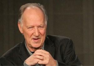 Werner Herzog, The Internet's Favorite Filmmaker, Gets A Career Retrospective In This Exclusive Trailer