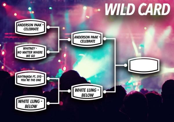 wildcard-8-uproxx