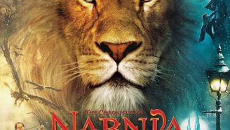 'The Chronicles of Narnia' will finally have a fourth installment