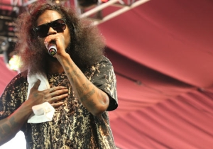 Ab-Soul And Jay Rock's New Albums Could Be Here Sooner Than You Think