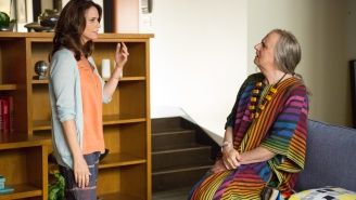Amazon announces premiere dates for 'Transparent,' 'Good Girls Revolt,' and more