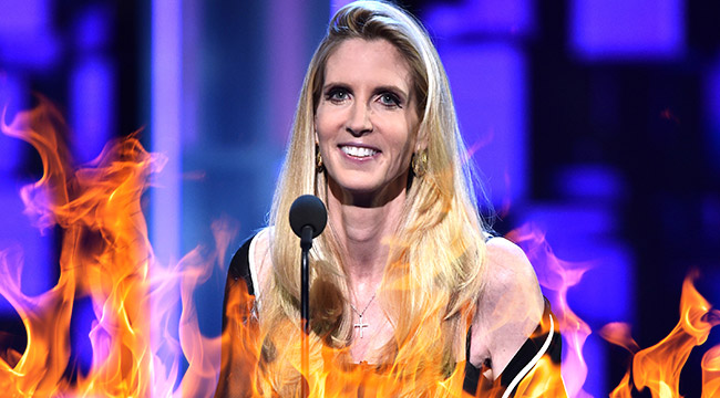 Coulter Roast Piece