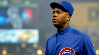 "The Chicago Cubs Played ""Smack My B*tch Up"" For Their Closer, Who Has Been Accused Of Domestic Violence"