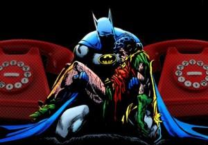 How DC Comics Angered Batman Fans By Letting Them Kill Robin