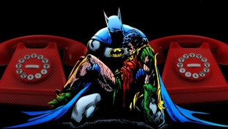 How DC Comics Angered Batman Fans By Letting Them Kill Robin