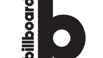 Lyric Annotation Site Genius Is Partnering With Billboard For An Exclusive Content Deal