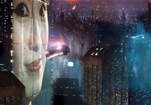 A Horrifying Accident On The 'Blade Runner 2' Set Leaves One Dead