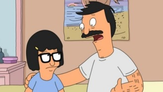 Bob Belcher Quotes For When Your Family Tests Your Patience
