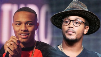 A Retrospective Romeo Pens An Open Letter To Bow Wow On Their Past Beef