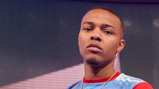 Bow Wow Retiring From Rap Sparks Debate On Whether Or Not He Was Ever Relevant