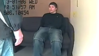 A Judge Says That Brendan Dassey's 'Making A Murderer' Interrogation Made Her Skin Crawl