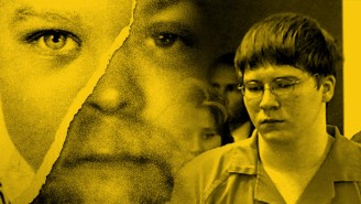 'Making A Murderer': The State Has One Week Left To Appeal Brendan Dassey's Overturned Conviction