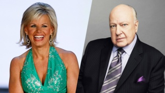 Alleged Audio Tapes Could Land Ex-Fox News Reporter Gretchen Carlson A Massive Settlement
