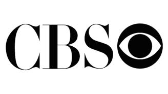 CBS President: We're still open to superhero shows despite 'Supergirl' departure