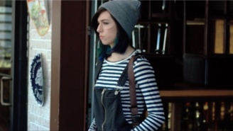 Christina Grimmie's Family Releases A Music Video That Proves The Singer's Talent Lives On
