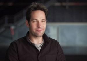 Exclusive: 'Captain America: Civil War' bonus clip puts the focus on Ant-Man