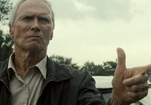 Clint Eastwood Thinks Your Political Correctness Has Led To The 'P*ssy Generation'