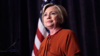 Even More Hillary Clinton Emails Surface And May Be Linked To Benghazi