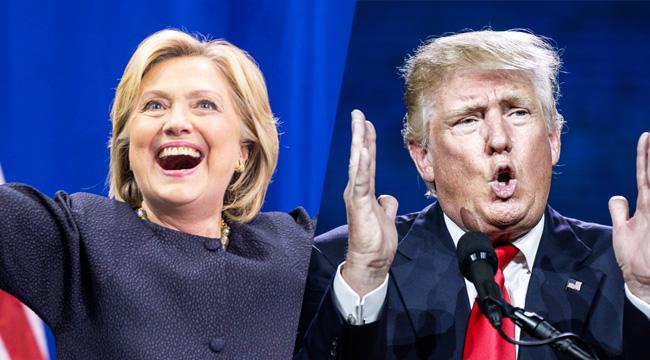 clinton-trump-poll-0