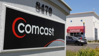 Comcast Wants Its Customers To Pay For The Privilege Of Not Being Snooped On