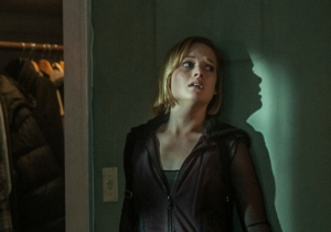 The Skillful, Terrifying 'Don't Breathe' Is The Year's Best Horror Movie
