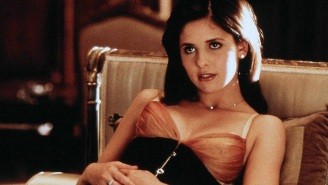 NBC Is Developing A Second, Racier Version Of Its 'Cruel Intentions' Series