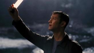 I agree with Joseph Gordon-Levitt, 'The Dark Knight Rises' was a perfect ending