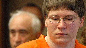'Making a Murderer' subject Brendan Dassey is free. Here's how it happened.