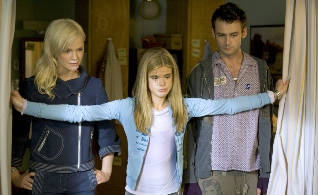 best hulu shows - dead like me