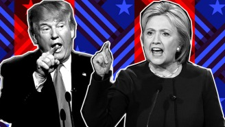 Why The Presidential Debates Will Suck Even Though They Don't Have To