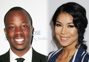 Dot Da Genius Responds To Jhene Aiko's Tweets About Their Relationship