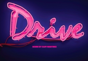 Hey Girl, The 'Drive' Soundtrack Is Getting A 5th Anniversary Vinyl Re-Release