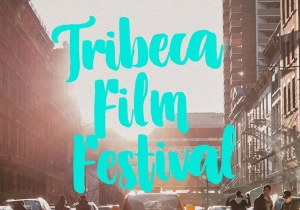 Tribeca Film Festival to include TV, virtual reality and digital