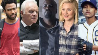 20 new fall TV shows to get excited about