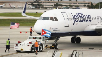 JetBlue Officially Has A Basic Economy Fare (And It Doesn't Totally Suck)