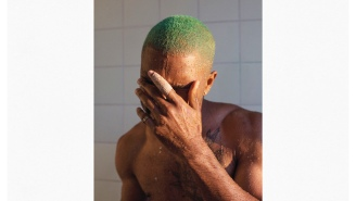 Frank Ocean And The Art Of The Incomplete 'Masterpiece'