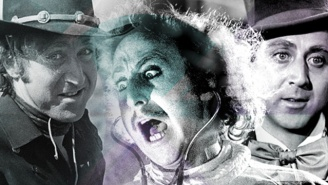 Our Writers Remember Gene Wilder's Creative Legacy