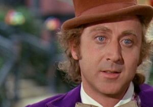 Remembering Gene Wilder with his best on-screen moments