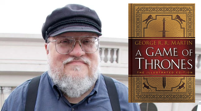 george-rr-martin-game-of-thrones-20th-anniversary-illustrated-edition