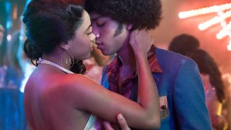 6 moments when 'The Get Down' really got up and moved