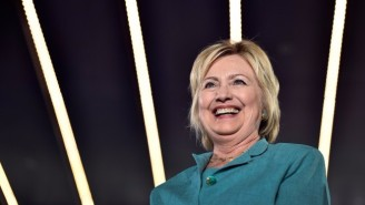 Hillary Clinton Appeals To Mormon Voters In A Utah Paper Op-Ed About Religious Liberty